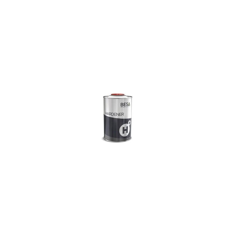 Durcisseur pour peinture polyuréthanne 1 litre
