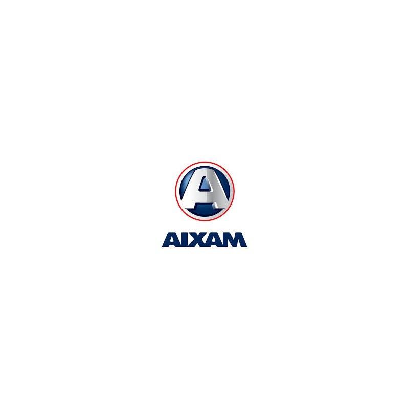 Peinture pour AIXAM 500 ml