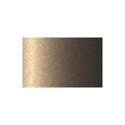 HARLEY DAVIDSON - SMOKEY GOLD