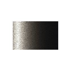 DUCATI - 291501- NERO OPACO