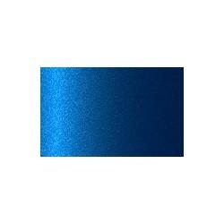 TRIUMPH - JD CASPIAN BLUE