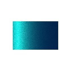 TRIUMPH - JO NEON BLUE