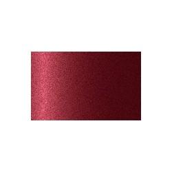 TRIUMPH - CR SCARLET RED