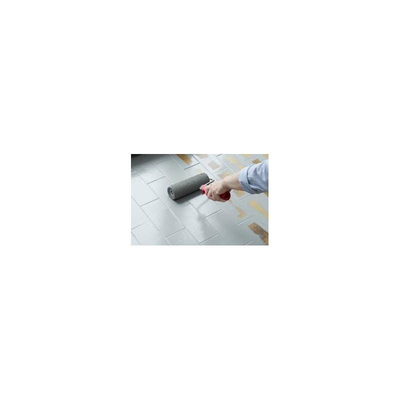 Carrelage design peinture special carrelage moderne design pour carrelage de sol et for Peinture speciale carrelage
