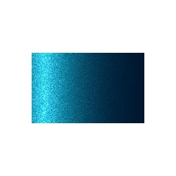 CANDY PLASMA BLUE Kawazaki