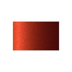 orange aztec harley davidson