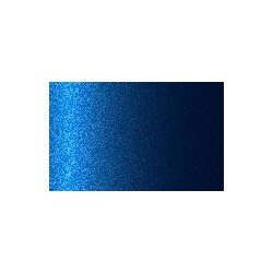 HARLEY DAVIDSON - FLAME BLUE