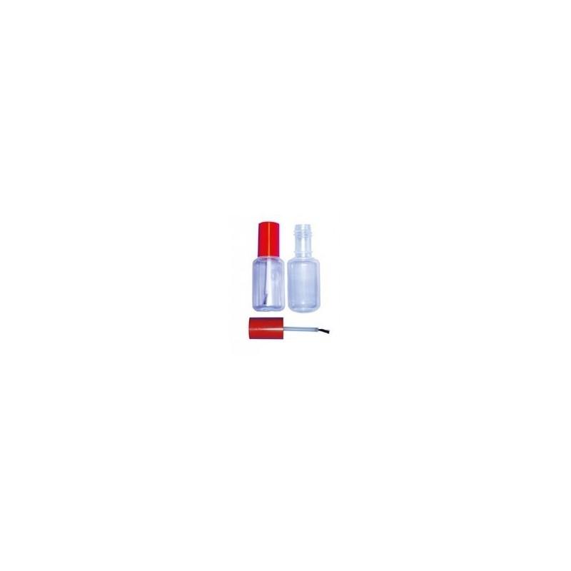 Primaire plastique flacon 20 ml
