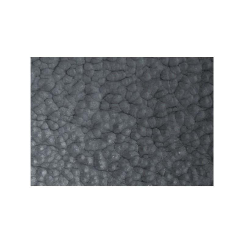 Peinture effet martel - Peinture a effet gris ...