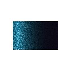 TRIUMPH - JN ECLIPSE BLUE