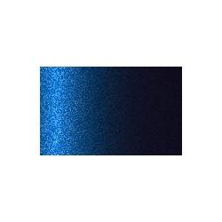 TRIUMPH - JI PACIFIC BLUE