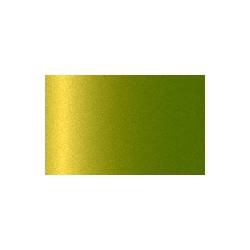 TRIUMPH - HG ROULETTE GREEN