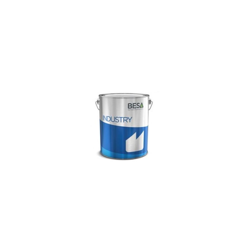 Peinture polyurethane tr s resistante - Peinture resistant al eau ...