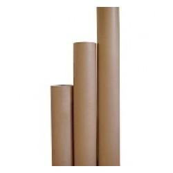 Rouleau de masquage papier kraft