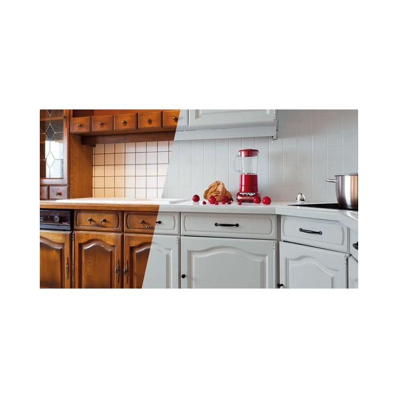 peinture brillante pour bois ext rieur et interieur. Black Bedroom Furniture Sets. Home Design Ideas