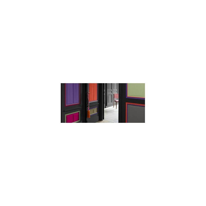 peinture pour bois 1kg. Black Bedroom Furniture Sets. Home Design Ideas