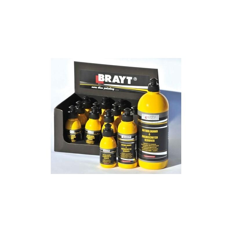 liquide polir micro rayures 100 grammes. Black Bedroom Furniture Sets. Home Design Ideas
