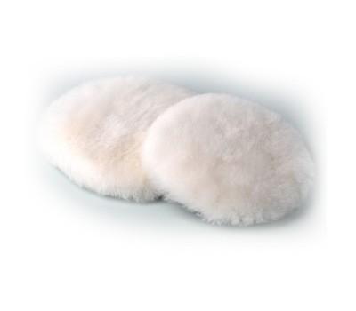mousse de polissage laine d 39 agneau 150mm. Black Bedroom Furniture Sets. Home Design Ideas