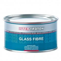 Mastic fibre de verre 250 grammes
