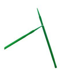 Micro applicateur pour retouche peinture (2)