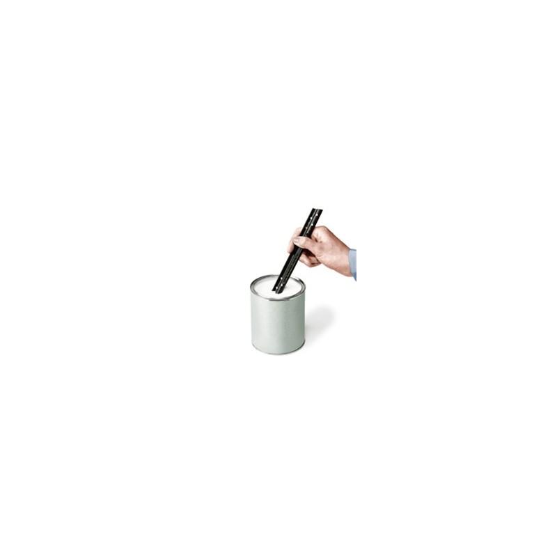 Lame de mélange pour peinture 30 cm