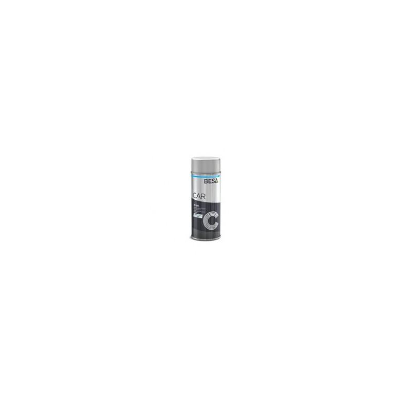 Primaire antirouille au Phosphate de Zinc 400ml