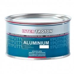 Mastic aluminium 1kg