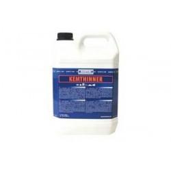 Diluant de nettoyage - Bidon de 5 litres