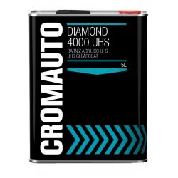 Vernis UHS Diamond 4000