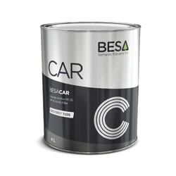 Appret garnissant BESA-CAR