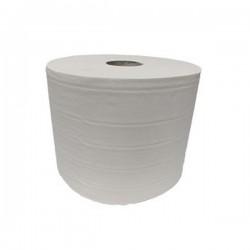 Bobine d'essuyage - 2 rouleaux de 3.2 kg