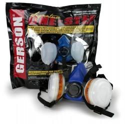 Masque jetable Gerson 8211